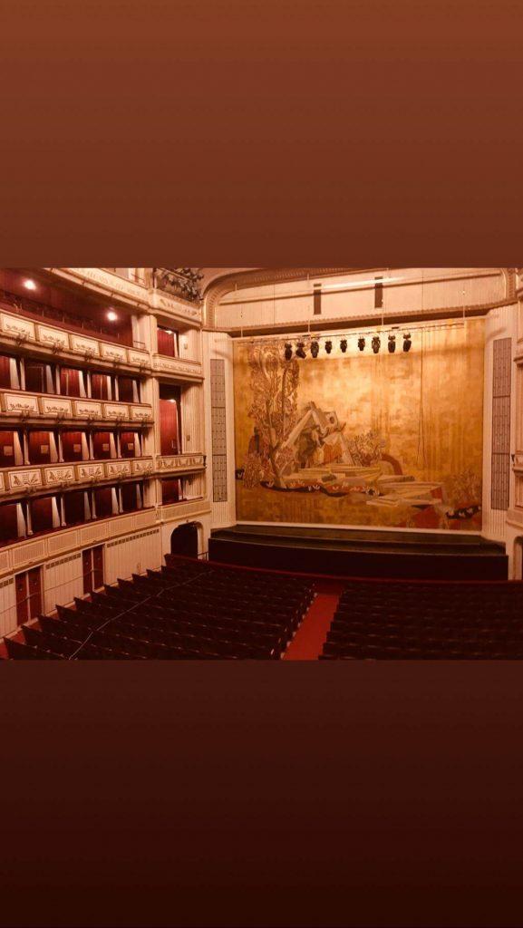opera viedeň