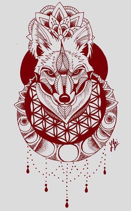význam tetovania