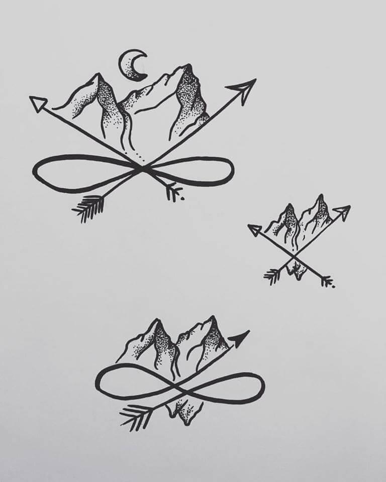 tetovanie blogik