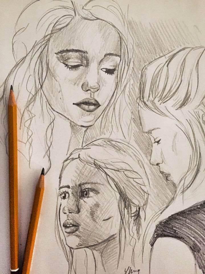 návrhy na kreslenie