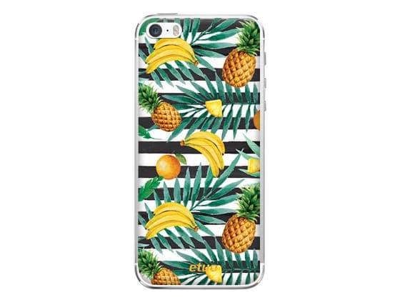 ovocie kryt na mobil
