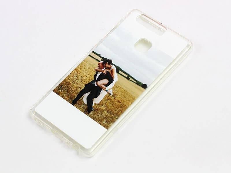 svadobný kryt na mobil